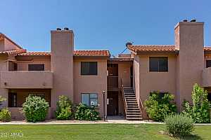 More Details about MLS # 6270849 : 1075 E CHANDLER BOULEVARD #111