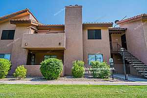 More Details about MLS # 6274647 : 1075 E CHANDLER BOULEVARD #211