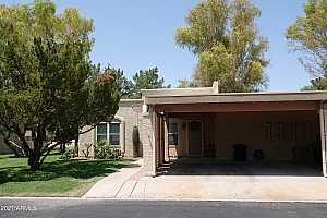 More Details about MLS # 6278590 : 658 S 77TH STREET