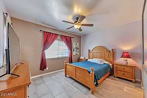 More Details about MLS # 6263805 : 930 N MESA DRIVE #1038
