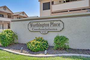 More Details about MLS # 6275111 : 616 S HARDY DRIVE #129