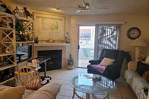 More Details about MLS # 6276366 : 220 N 22ND PLACE #1027