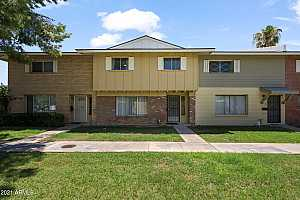 More Details about MLS # 6276455 : 4105 S MILL AVENUE
