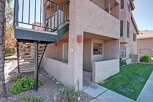 More Details about MLS # 6276729 : 2333 E SOUTHERN AVENUE #1101