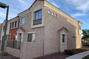 More Details about MLS # 6277089 : 1950 N CENTER STREET #113