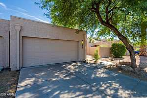 More Details about MLS # 6276761 : 17 E REDONDO DRIVE