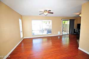 More Details about MLS # 6278537 : 1051 S DOBSON ROAD #137