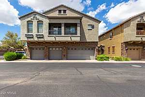 More Details about MLS # 6277018 : 1350 S GREENFIELD ROAD #1034