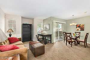 More Details about MLS # 6278637 : 200 E SOUTHERN AVENUE #104