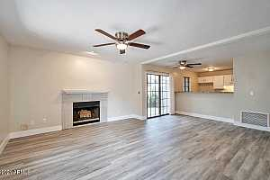 More Details about MLS # 6278380 : 533 W GUADALUPE ROAD #1118