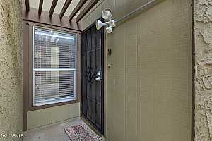 More Details about MLS # 6279610 : 1051 S DOBSON ROAD #30