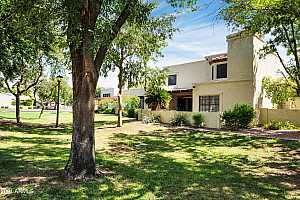 More Details about MLS # 6279343 : 7806 S PEACH DRIVE