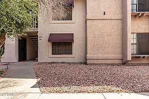 More Details about MLS # 6279358 : 1077 W 1ST STREET #206