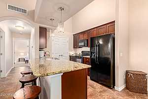 More Details about MLS # 6279616 : 10136 E SOUTHERN AVENUE #3104