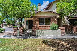 More Details about MLS # 6279813 : 170 E GUADALUPE ROAD #58