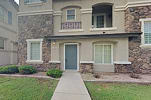 More Details about MLS # 6280941 : 1327 S SABINO DRIVE