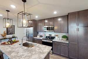 More Details about MLS # 6281486 : 155 N LAKEVIEW BOULEVARD #120