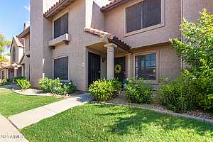 More Details about MLS # 6280214 : 3491 N ARIZONA AVENUE #95