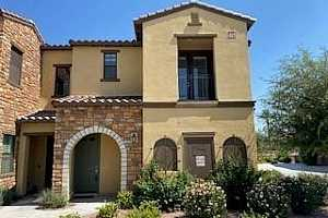 More Details about MLS # 6281594 : 4777 S FULTON RANCH BLVD -- #2118