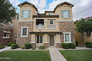 More Details about MLS # 6281894 : 1361 S SABINO DRIVE