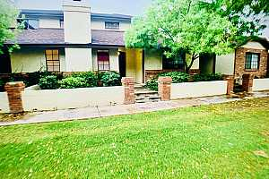 More Details about MLS # 6281804 : 170 E GUADALUPE ROAD #23