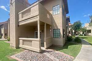 More Details about MLS # 6282827 : 930 N MESA DRIVE #1074