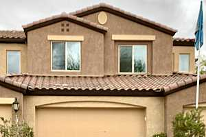 More Details about MLS # 6282571 : 250 W QUEEN CREEK ROAD #143