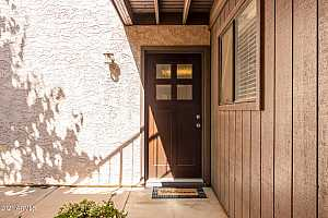 More Details about MLS # 6282665 : 886 W GALVESTON STREET #115