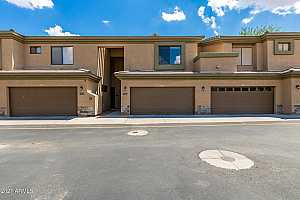 More Details about MLS # 6282852 : 705 W QUEEN CREEK ROAD #1201