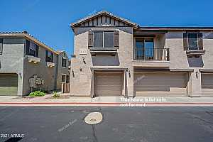 More Details about MLS # 6282975 : 1255 S RIALTO -- #89