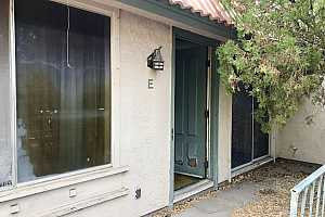 More Details about MLS # 6283393 : 5617 S CLAMBAKE BAY COURT #E