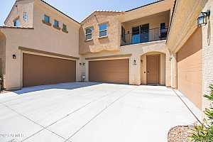More Details about MLS # 6284761 : 1367 S COUNTRY CLUB DRIVE #1089