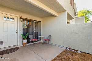 More Details about MLS # 6285092 : 850 S RIVER DRIVE #1010