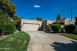More Details about MLS # 6286055 : 438 LEISURE WORLD --