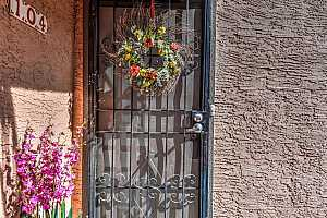 More Details about MLS # 6286175 : 1075 E CHANDLER BOULEVARD #104