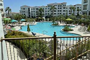 More Details about MLS # 6286924 : 2511 W QUEEN CREEK ROAD #115