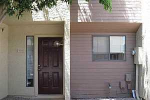 More Details about MLS # 6286888 : 1324 S MCKEMY STREET