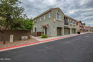More Details about MLS # 6286854 : 1250 S RIALTO STREET #64