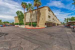 More Details about MLS # 6287392 : 1331 W BASELINE ROAD #141