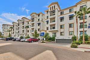 More Details about MLS # 6287949 : 2511 W QUEEN CREEK ROAD #358