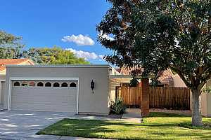 More Details about MLS # 6287970 : 51 LEISURE WORLD --