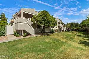 More Details about MLS # 6288068 : 850 S RIVER DRIVE #1114