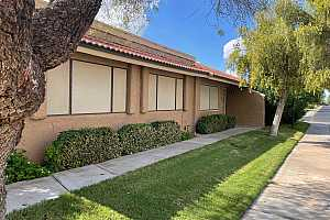 More Details about MLS # 6289087 : 209 LEISURE WORLD --