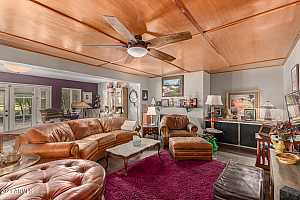 More Details about MLS # 6288763 : 2975 S COUNTRY CLUB WAY