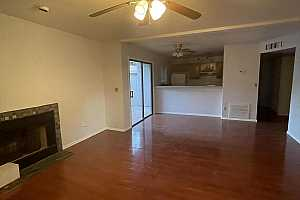 More Details about MLS # 6289904 : 533 W GUADALUPE ROAD #1056
