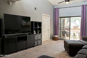 More Details about MLS # 6291397 : 205 N 74TH STREET #235