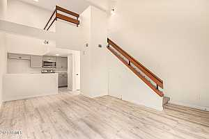 More Details about MLS # 6291793 : 1432 W EMERALD AVENUE #699