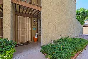 More Details about MLS # 6287085 : 1051 S DOBSON ROAD #32