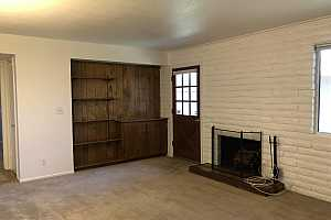 More Details about MLS # 6292681 : 3031 S RURAL ROAD #41