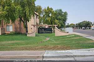 More Details about MLS # 6292504 : 540 N MAY -- #3097